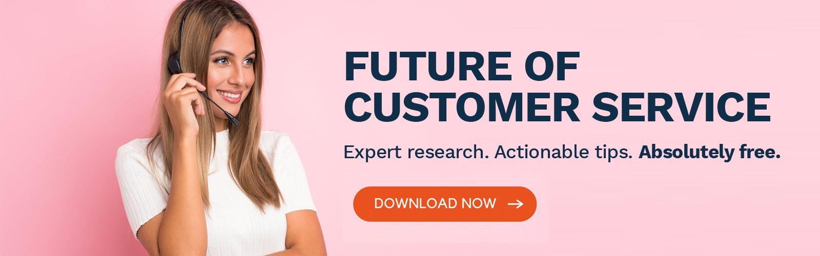 Download-future-of-customer-service