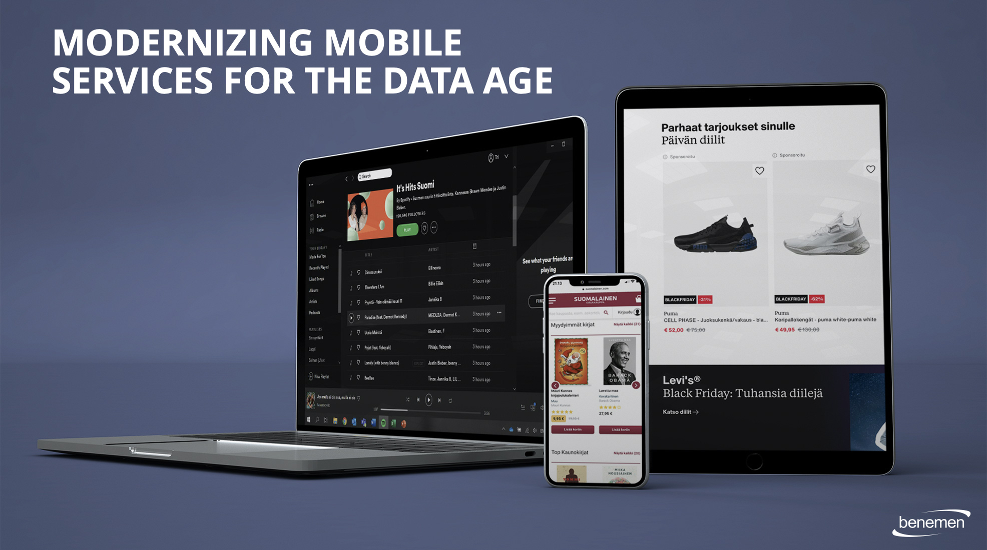 modernizing-mobile-services-for-the-data-age