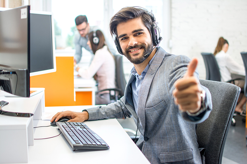 the-right-contact-center-tools-for-employee-motivation