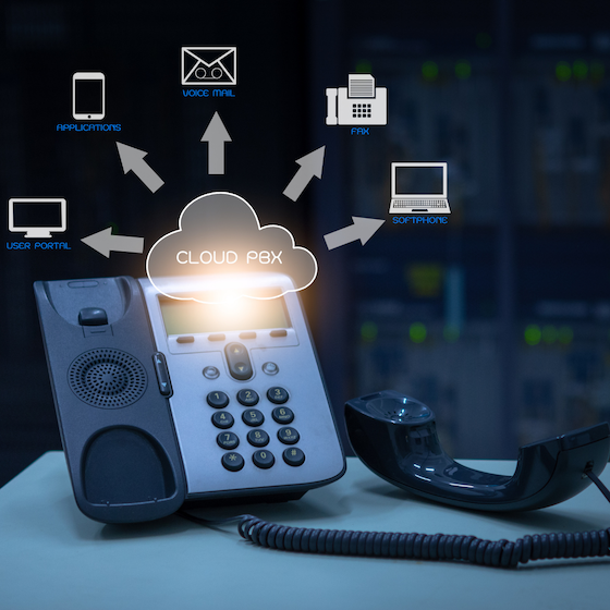 Choose the right cloud phone system for your business-1