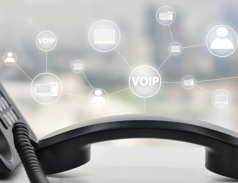 solve VoIP downtime problems with Benemen