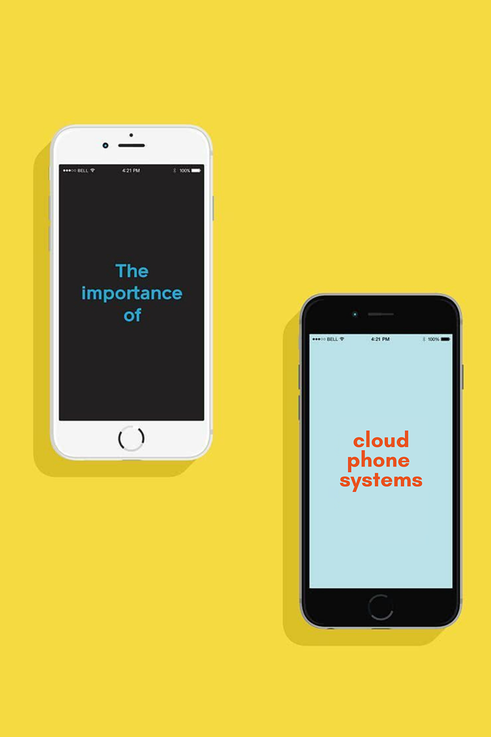 cloud phone systems for business-1